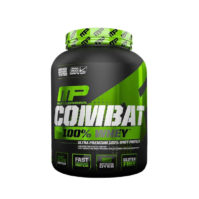 Muscle Pharm Combat 100% Whey, Whey Protein, Body Fuel