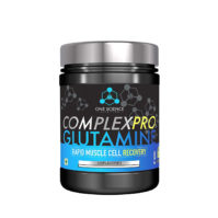 One Science Nutrition Complex Pro Glutamine, Vitamins & Supplements, Body Fuel