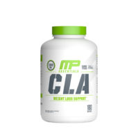 Muscle Pharm CLA, Vitamins & Supplements, Body Fuel