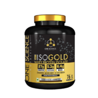 One science Nutrition 100% ISO Gold Whey Protein Isolate, Whey Protein Isolate, Body Fuel