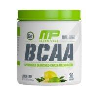 Muscle Pharm BCAA, Ergogenics, Body Fuel