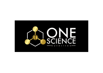 ONE SCIENCE NUTRITION