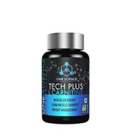 One Science Nutrition L-Carnitine, Vitamins & Supplements, Body Fuel