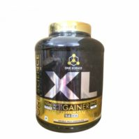 One Science Nutrition Mass Gainer, Gainers, Body Fuel