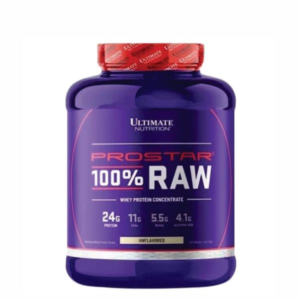 Ultimate Nutrition Prostar, Whey Protein, Body Fuel