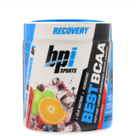 BPI Sports Best BCAA, Ergogenics, Body Fuel - India's No.1 genuine Supplement Store
