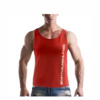 BFI Singlet Merchandise , Body fuel