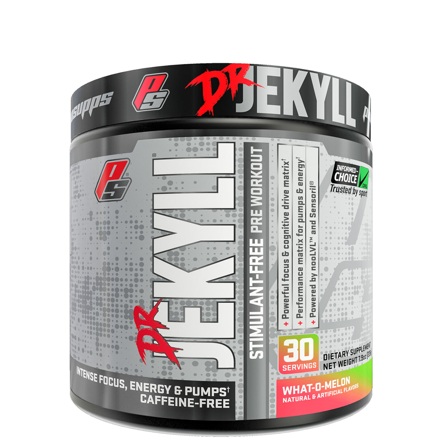 Prosupps Ps Dr Jekyll Pre Workout Body Fuel Upto 60 Off