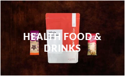 Health Food & Drinks, Body Fuel India's No.1 Genuine Supplement Store.