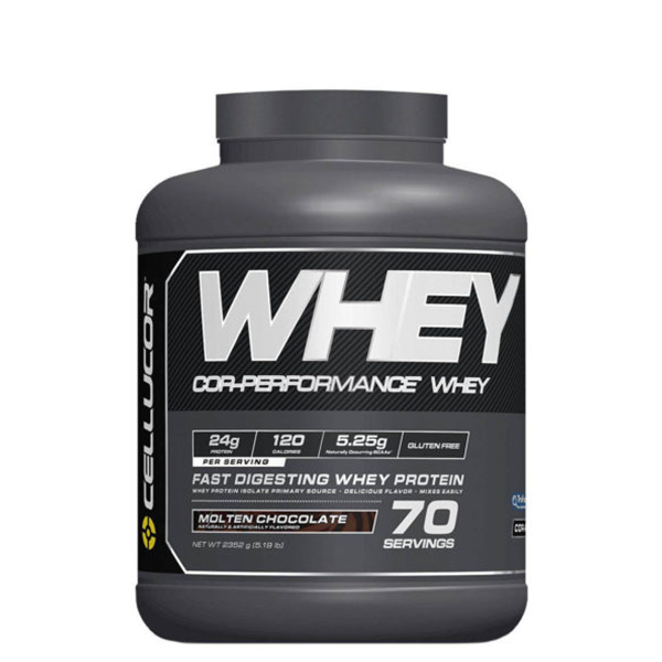 Cellucor COR Performance Whey