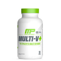 MusclePharm Essential Multi-V+