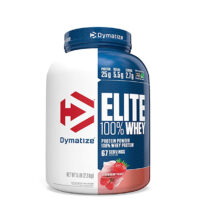 Dymatize Elite Whey Protein, Whey Protein, Body Fuel - India's No.1 genuine Supplement store