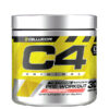 Cellucor C4 Original Preworkout 195 g Orange Mango, Body Fuel India's no.1 Authentic Online Supplement Store
