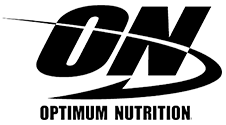 Optimum Nutrition, Body Fuel India's No.1 Genuine Online Supplement Store