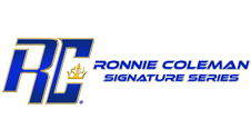 Ronnie Coleman, Body Fuel India's No.1 Genuine Supplement Store.