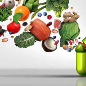 What are Multivitamins, Body Fuel India's No.1 Genuine Online Supplement Store