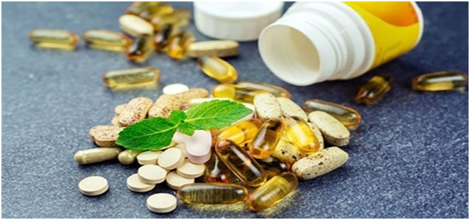 Which Vitamin Supplements Are Important, Body Fuel India's No.1 Genuine Online Supplement Store
