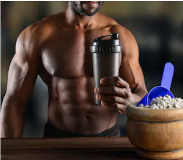Looking For Whey Protein, Body Fuel India's No.1 Genuine Online Supplement Store